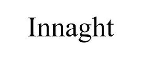 INNAGHT