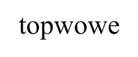 TOPWOWE