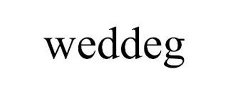 WEDDEG