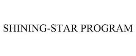 SHINING-STAR PROGRAM