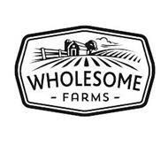 WHOLESOME FARMS