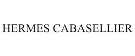 HERMES CABASELLIER