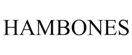 HAMBONES