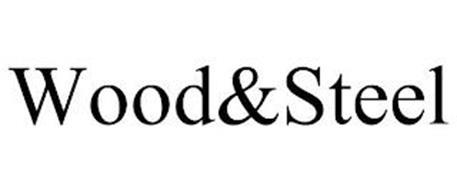 WOOD&STEEL