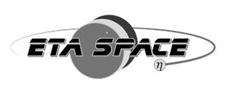 ETA SPACE