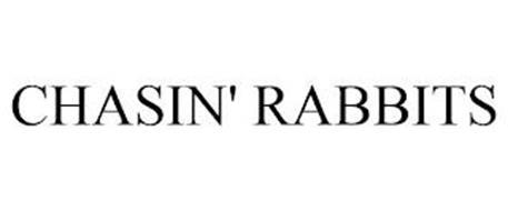 CHASIN' RABBITS