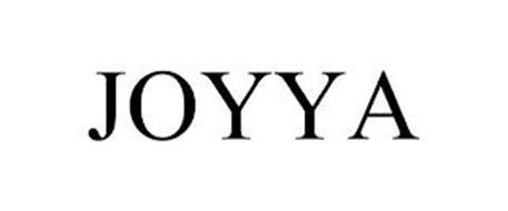 JOYYA