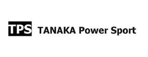 TPS TANAKA POWER SPORT