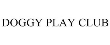 DOGGY PLAY CLUB