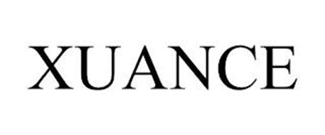 XUANCE