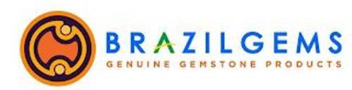 BRAZILGEMS GENUINE GEMSTONE PRODUCTS