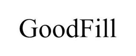 GOODFILL