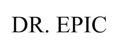 DR. EPIC