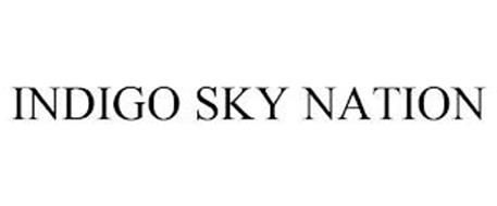 INDIGO SKY NATION