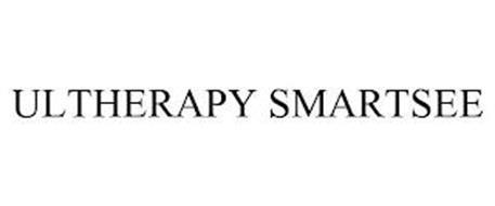 ULTHERAPY SMARTSEE