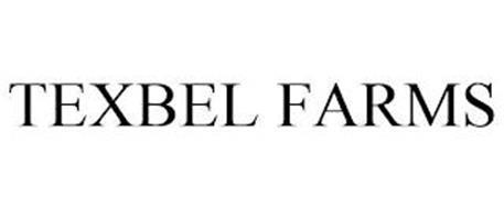 TEXBEL FARMS
