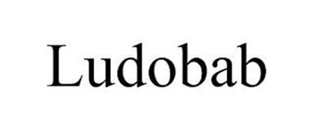 LUDOBAB