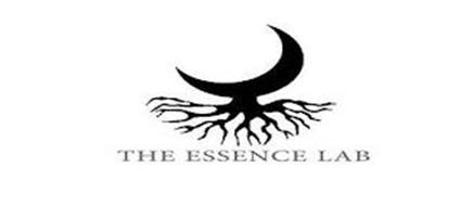 THE ESSENCE LAB