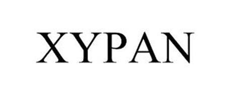 XYPAN