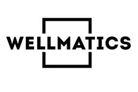 WELLMATICS