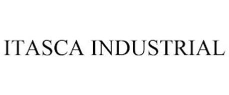 ITASCA INDUSTRIAL