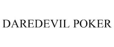 DAREDEVIL POKER