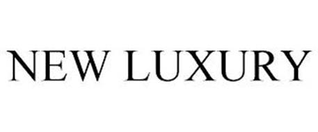 NEW LUXURY