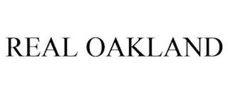 REAL OAKLAND
