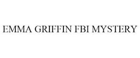 EMMA GRIFFIN FBI MYSTERY