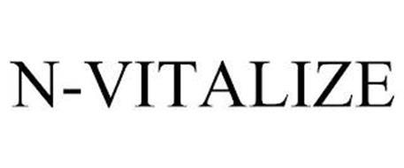 N-VITALIZE