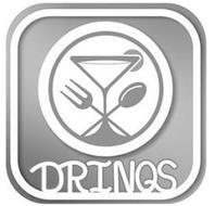 DRINQS