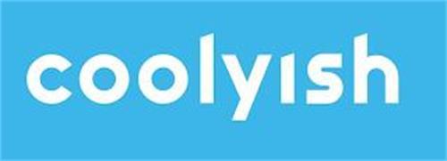 COOLYISH