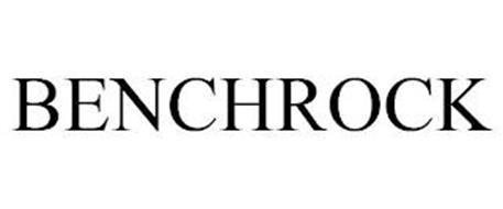 BENCHROCK