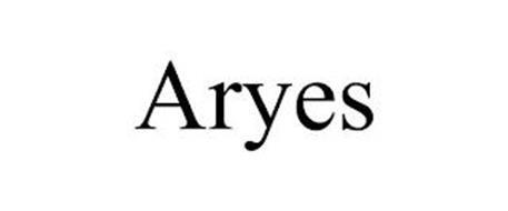 ARYES
