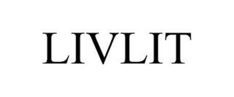 LIVLIT