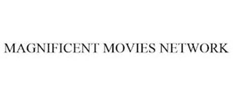 MAGNIFICENT MOVIES NETWORK