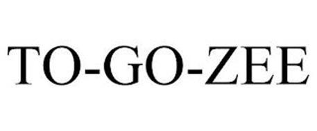 TO-GO-ZEE