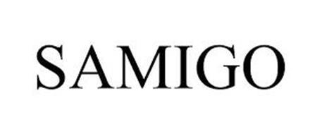 SAMIGO
