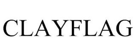 CLAYFLAG