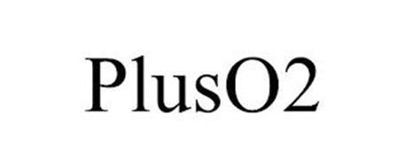 PLUSO2