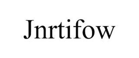 JNRTIFOW