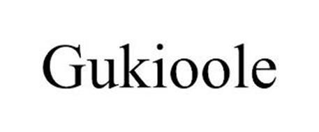 GUKIOOLE