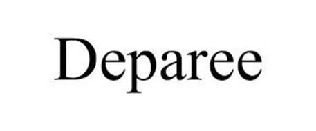 DEPAREE