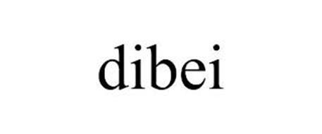 DIBEI