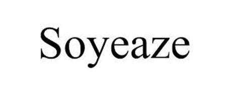 SOYEAZE