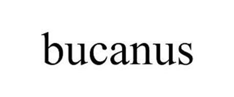 BUCANUS