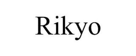 RIKYO