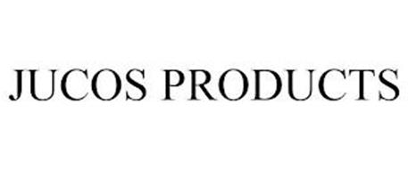 JUCOS PRODUCTS