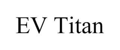 EV TITAN