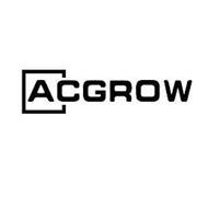 ACGROW